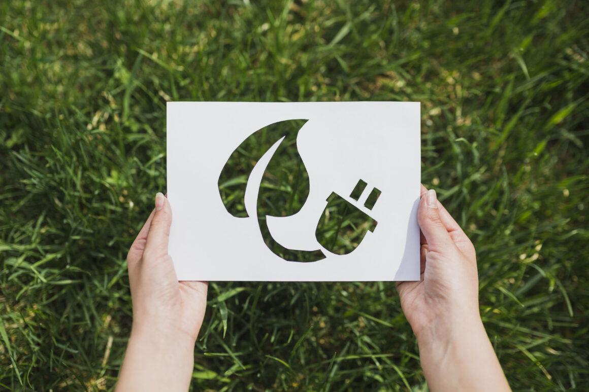 Jak zmniejszyć rachunki za prąd we wspólnocie?